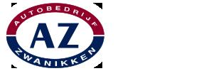 Autobedrijf Zwanikken